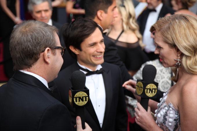 Premios Oscar 2018: votá a tus favoritos